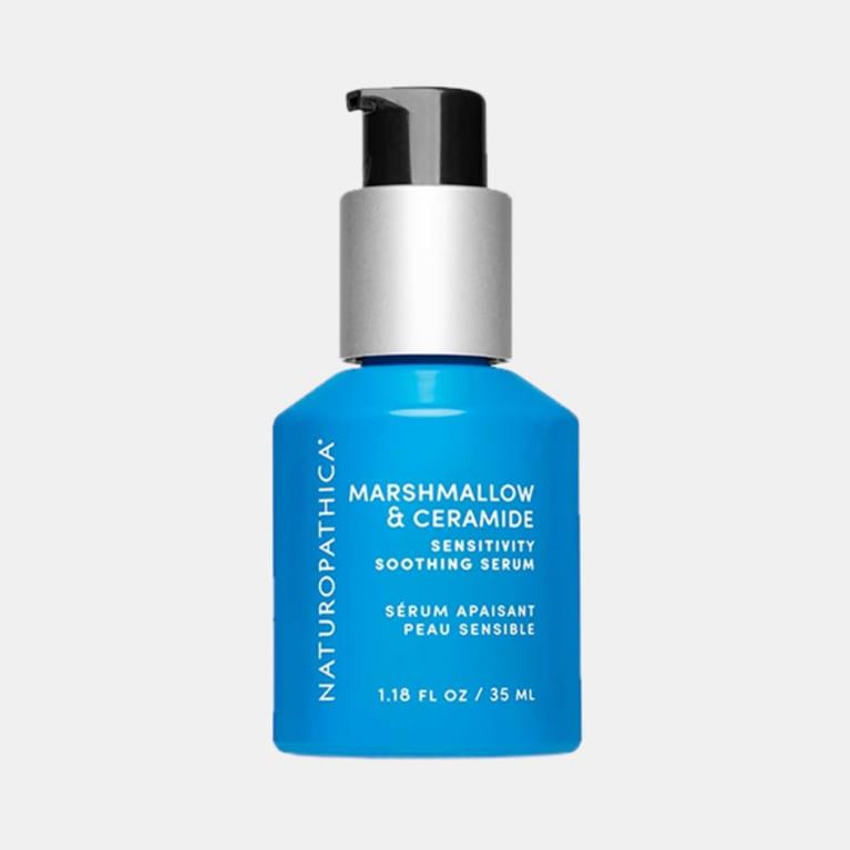 Naturopathica Sensitive Skin Serum