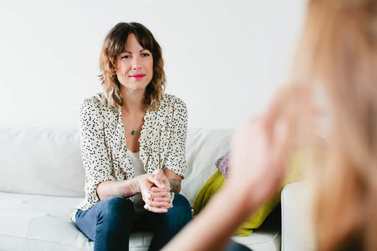 5 Common Mistakes That Keep People Stuck In Therapy