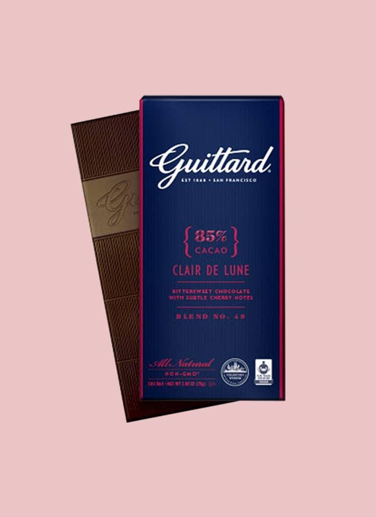 5. Guittard
