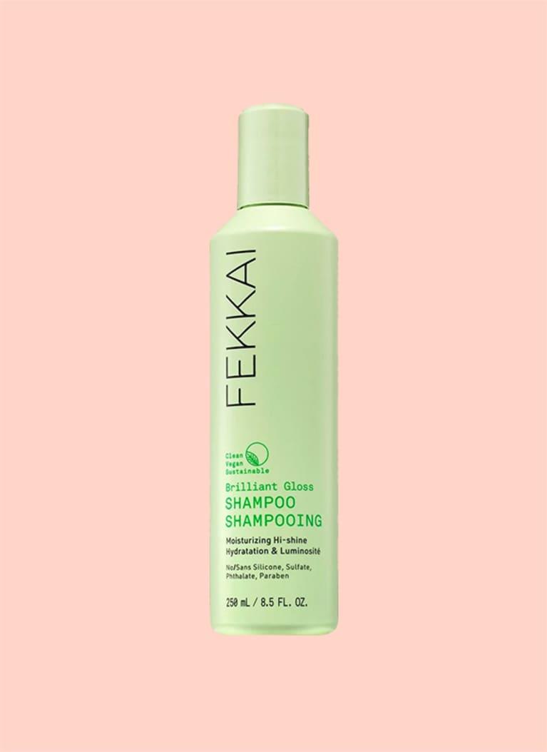 fekkai shampoo