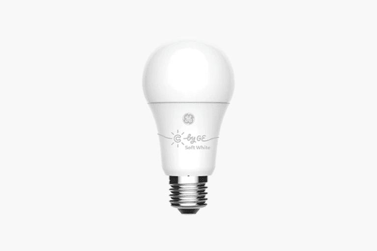 <p>Soft White Smart Bulb</p>