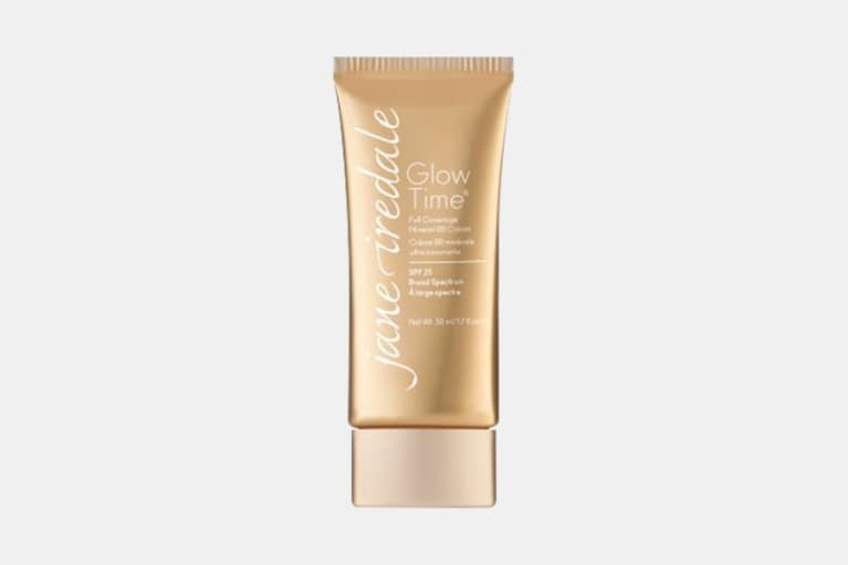 jane iredale bb cream