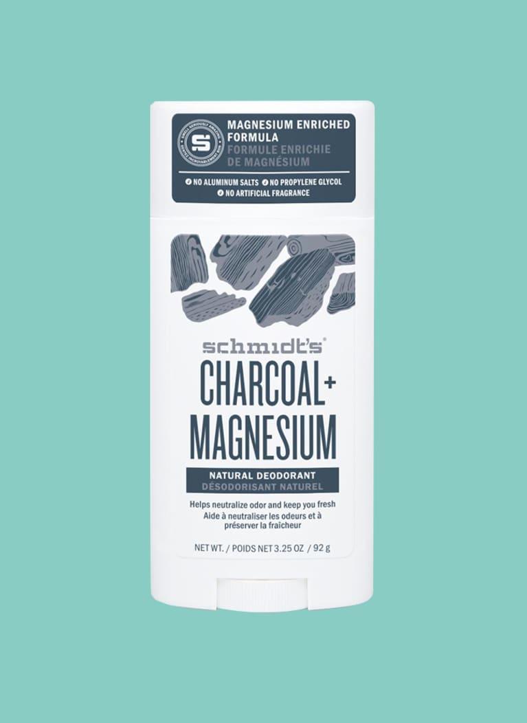Schmidt's Naturals Deodorant