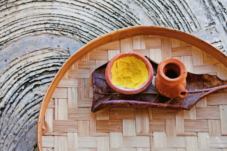 Why Ayurvedic Oils Are Your Skin's New Best Friend
