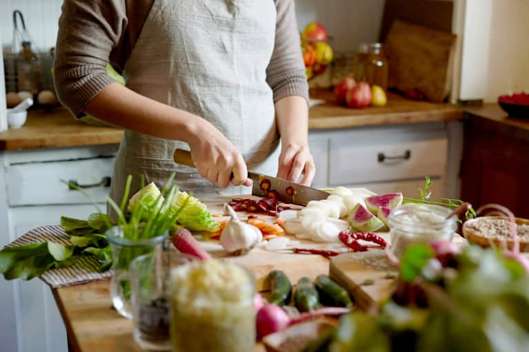 This Thanksgiving Mistake Wastes Major $$$ — Here's How To Fix It