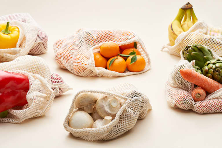 The Average U.S. Household Wastes 31% Of Food. This Is How We Can Do Better