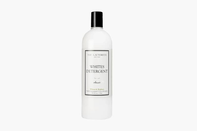 <p>Whites Detergent</p>