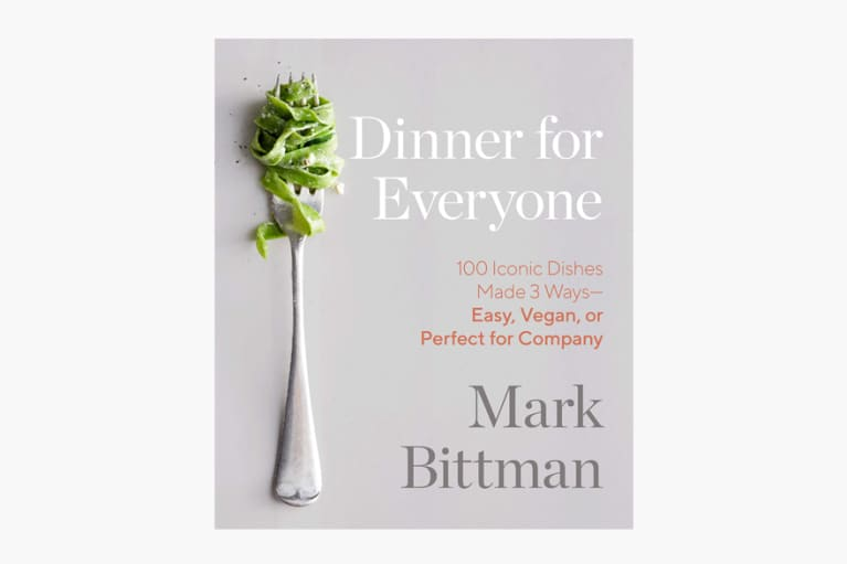 <p>Dinner for Everyone</p>