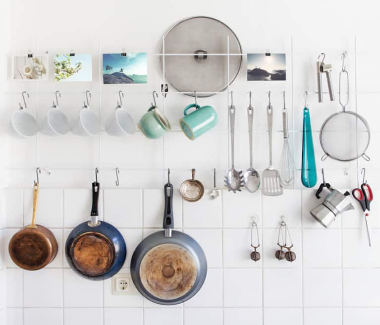 4 Steps To Easy Batch Cooking