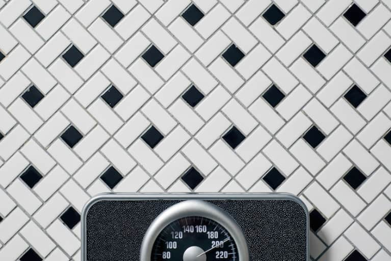 Science Reveals Yet Another Reason Not To Step On The Scale