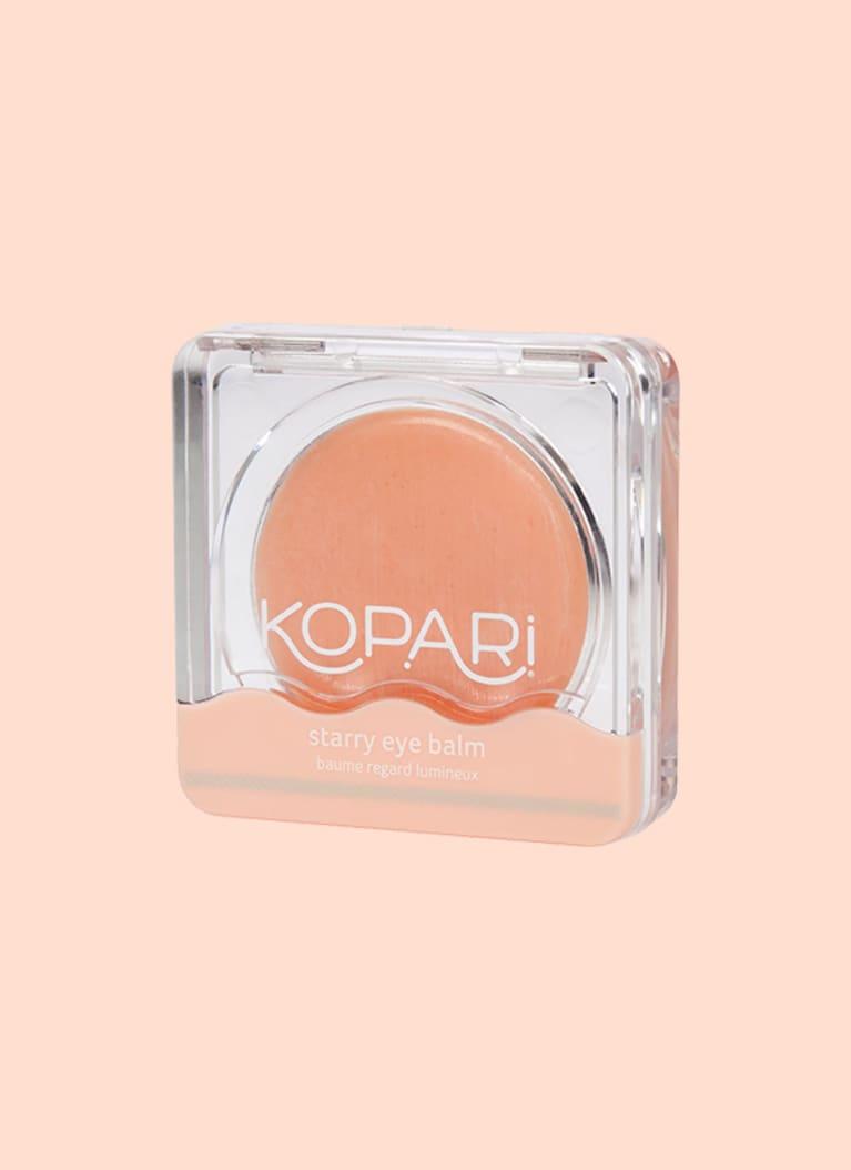 kopari eye balm