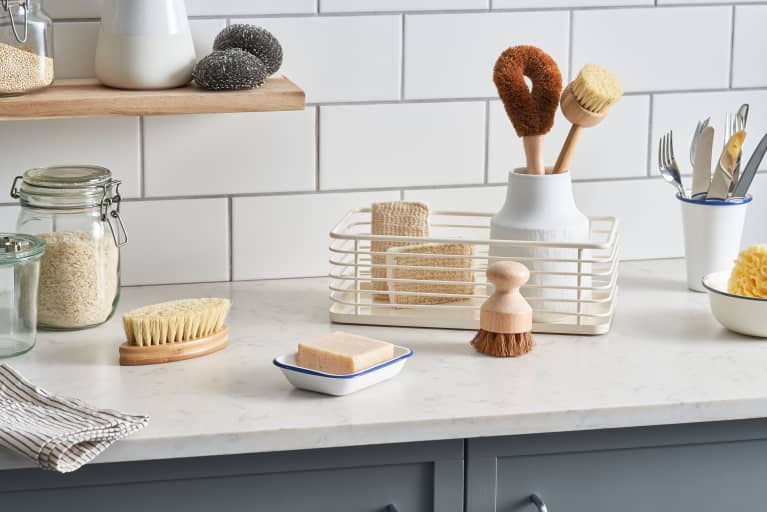 Our 5 Favorite Eco-Friendly Kitchen Products (Just In Time For Earth Day)
