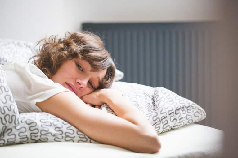 10 Natural Ways To Wake Up Even Prettier