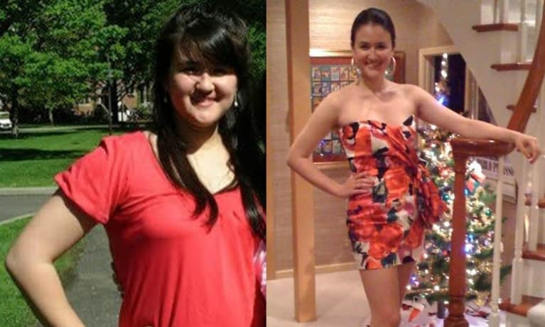 How I Lost 40 Pounds By Exercising Less