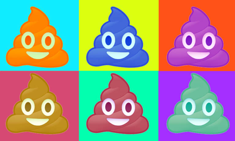 7 Habits Of People Who Have Great Poops