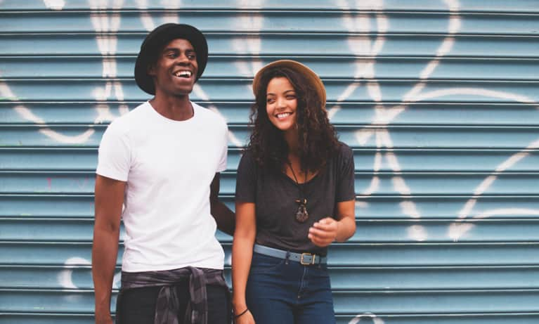 What Every Guy Wants In A Relationship — Whether He Knows It Or Not