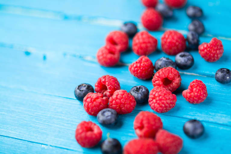6 Tips To Enjoy Summer Fruit Without Loading Up On Sugar