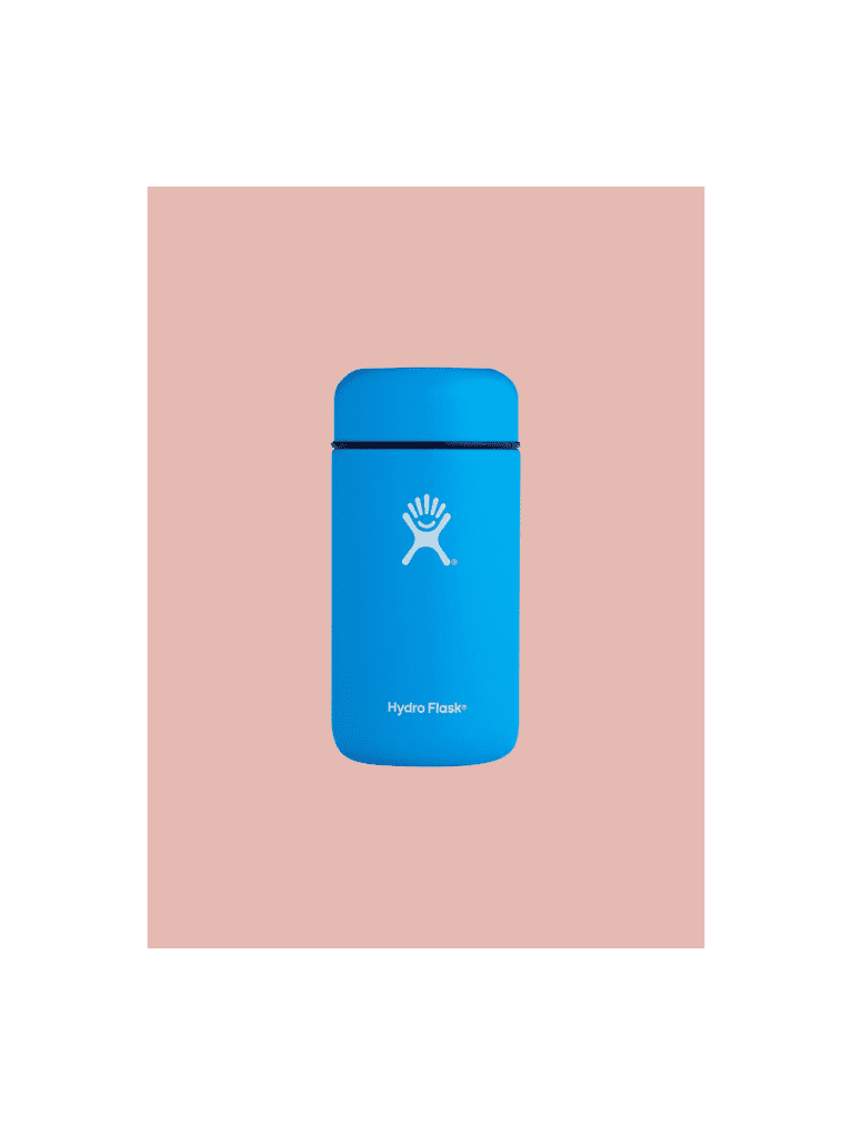 8. Hydro Flask food flask