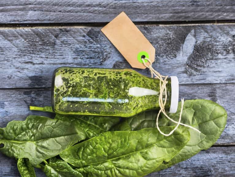 Should You Do A Cleanse? Nutrition Experts Explain