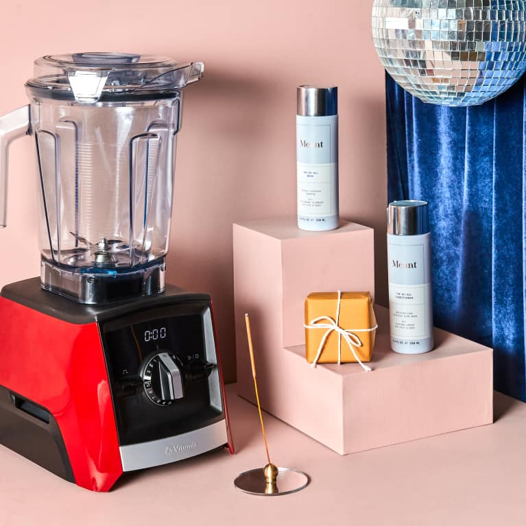 """mbg Gift Guides: 12 Meaningful Gifts For Anyone With A """"Fewer Is Better"""" Philosophy"""