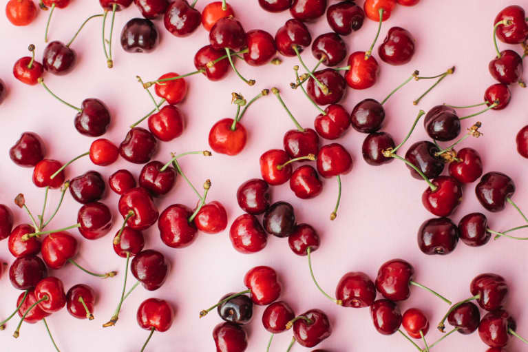 These Are The 9 Healthiest Fruits To Beat Inflammation, Lose Weight & Boost Brain Health
