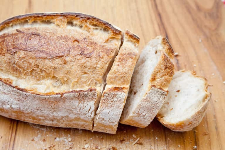 5 Reasons I Tell My Patients It's OK To Eat Carbs