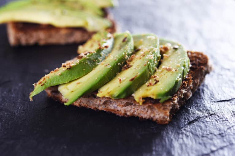 9 More Reasons You Should Eat Avocados Every Day