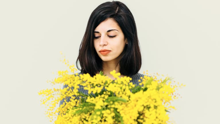 The Power Of Flowers: 5 Ingredients You Want In Your Skincare