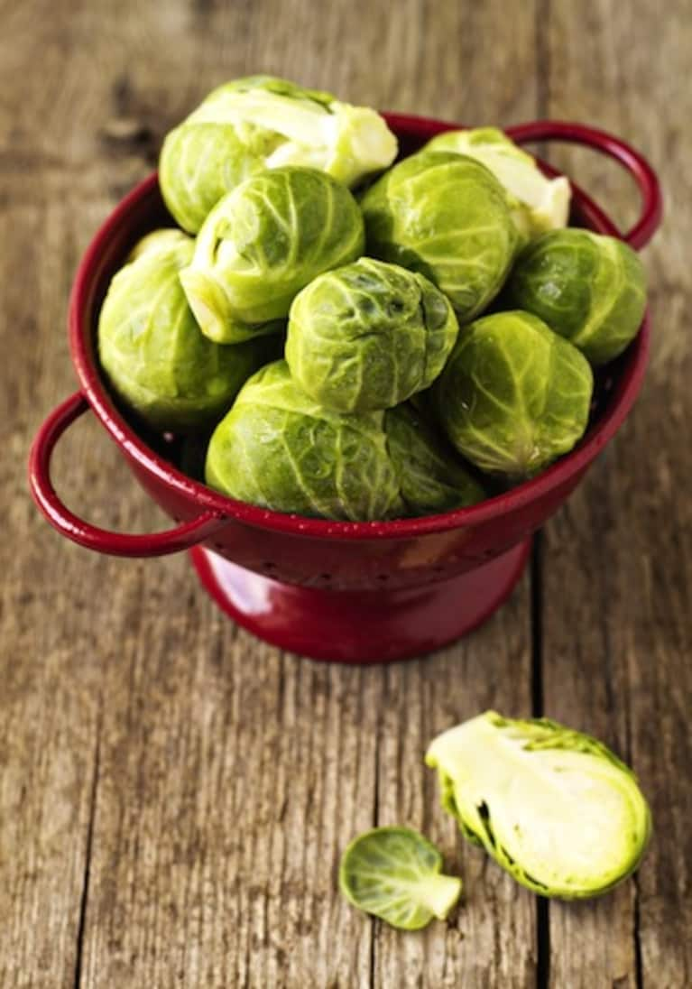 7 Green Superfoods That Should Be On Your Plate