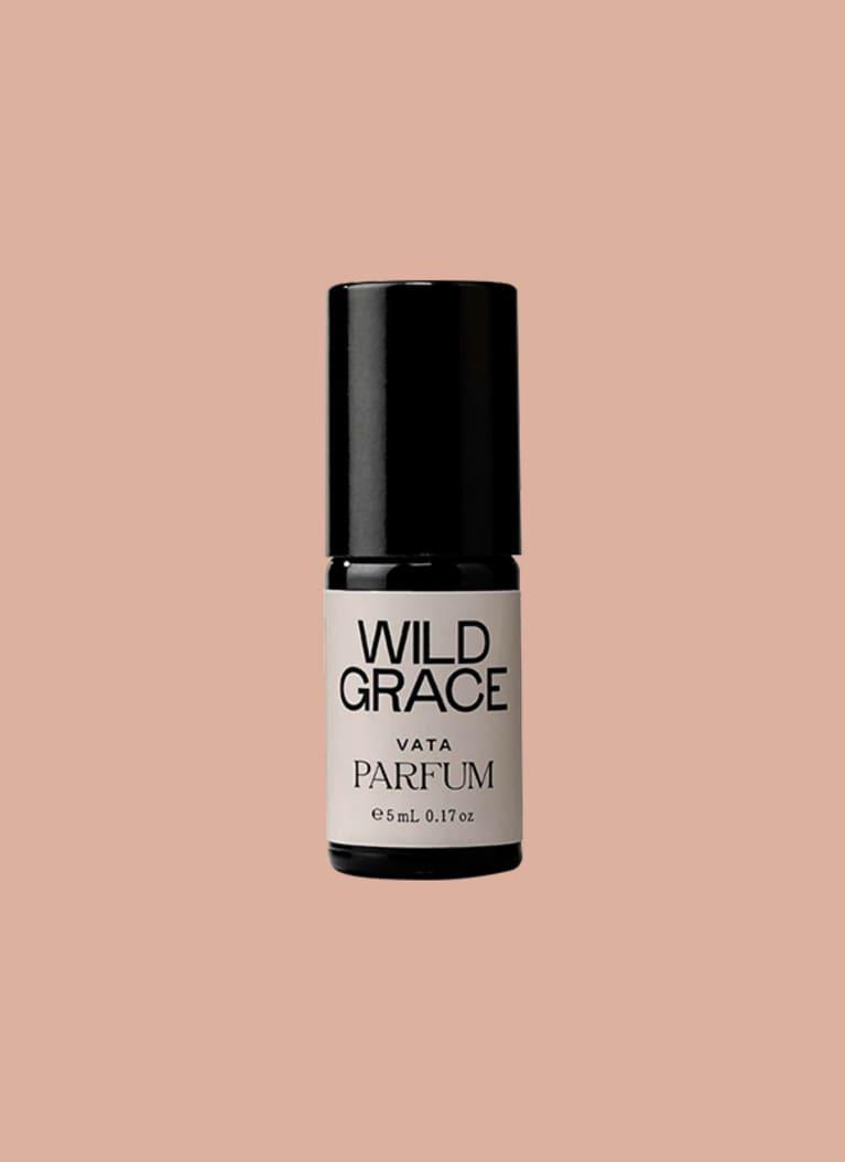 Wild Graces Vata Parfum