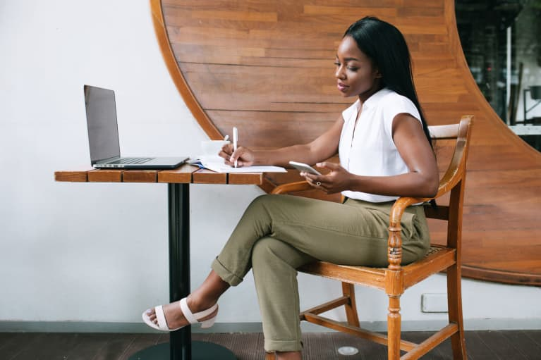 How To Reduce The Negative Effects Of Sitting