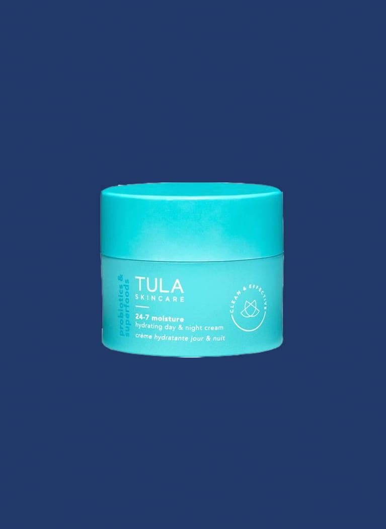 Tula Skin Care Overnight Mask