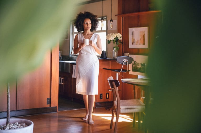 The Surprising Personality Type That Most Morning People Share