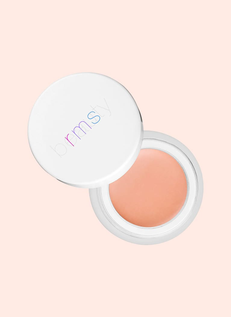 RMS Beauty Un Cover-Up Concealer