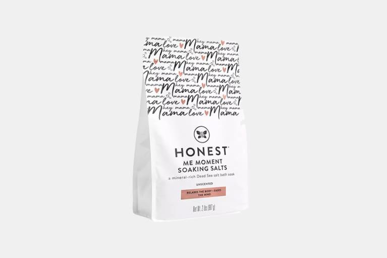 honest beauty soaking salts