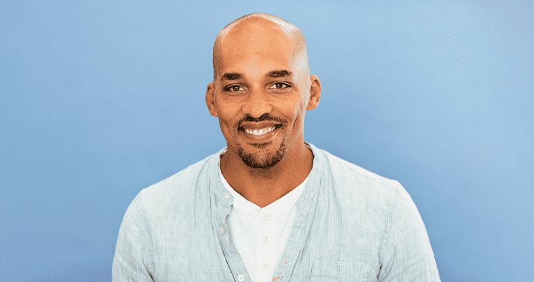 How To Find Inspiration & Cultivate Purpose With Light Watkins