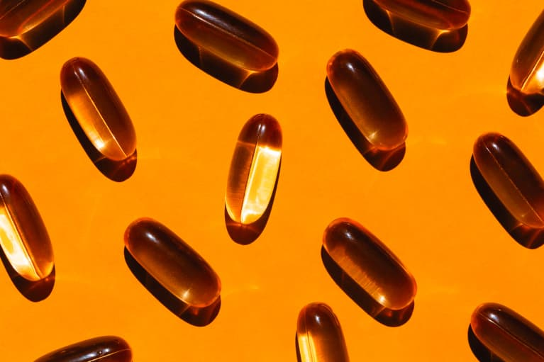 Is It Possible To Build A Tolerance To Your Magnesium Supplement?