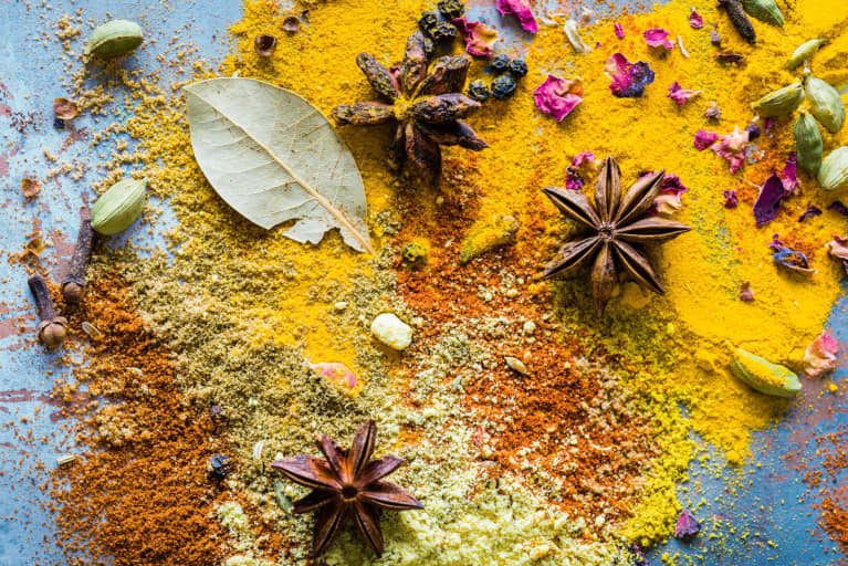 5 Things Everyone Gets Wrong About Using Ayurveda To Heal Digestion & More