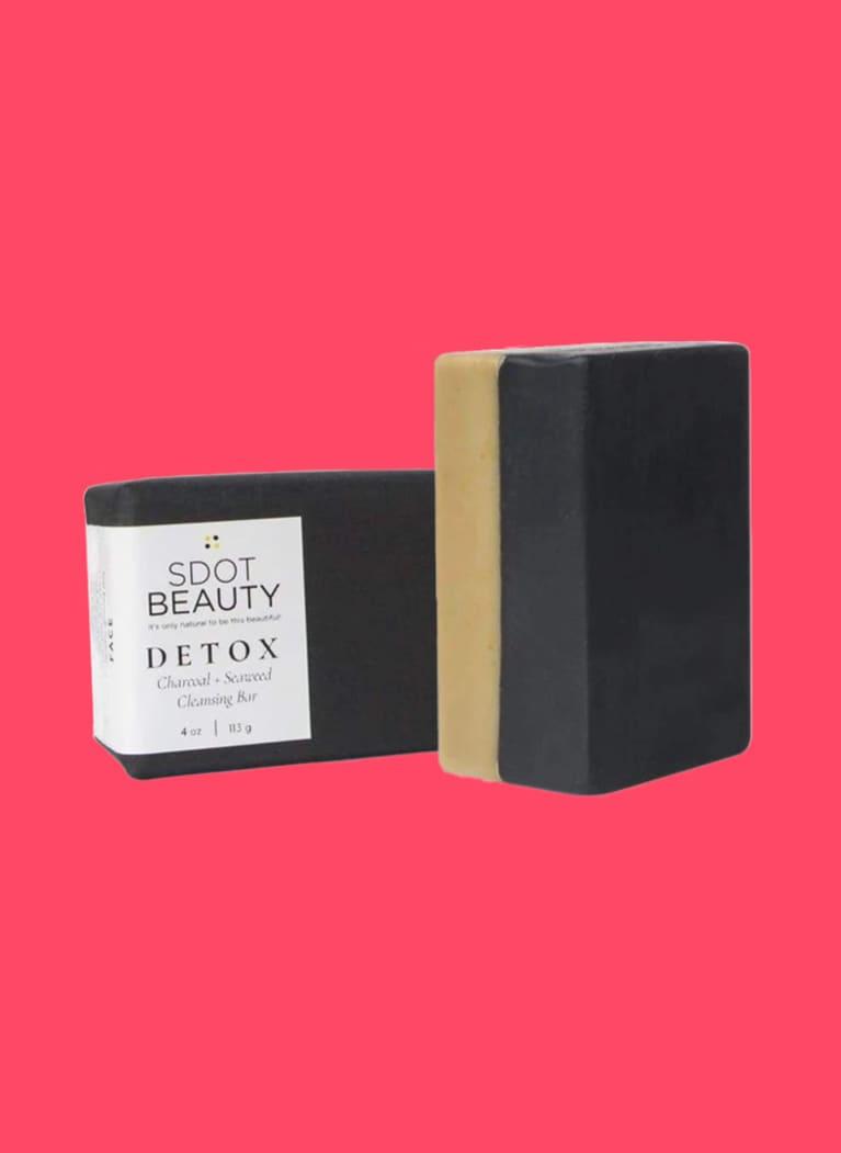 SDOT beauty bar