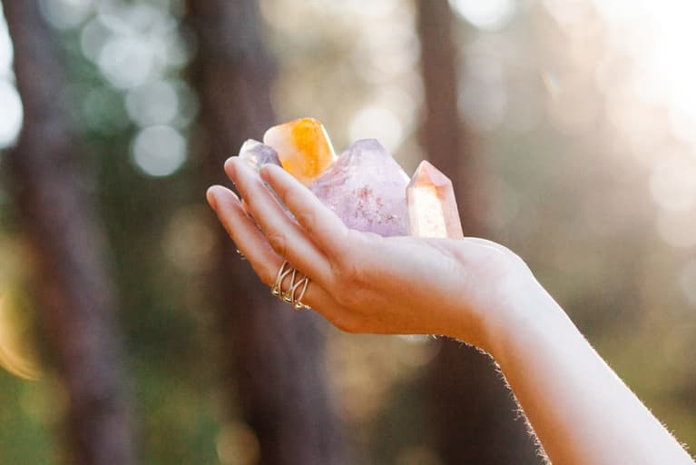 5 Ways To Make Your Spiritual Practices More Sustainable