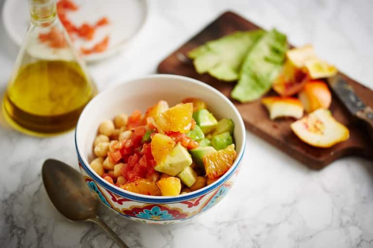 Veganism Versus A Whole Food Plant-Based Diet: What's The Difference?