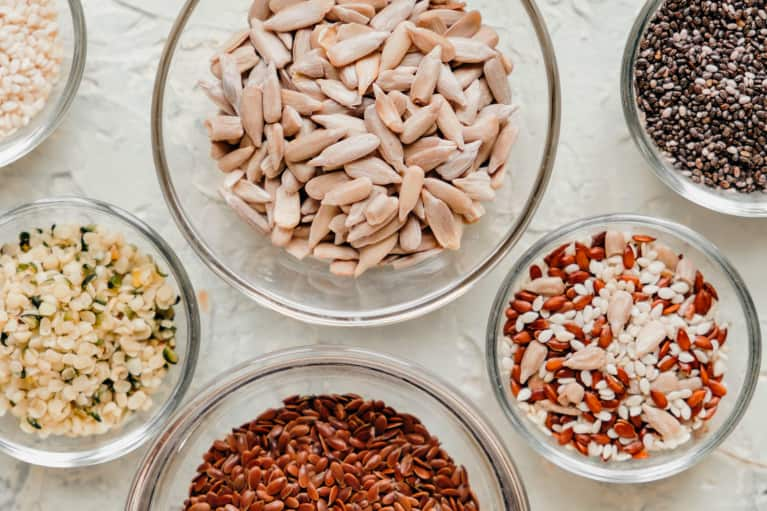 How Much Protein Should You Actually Be Getting & Is All Protein Created Equal?