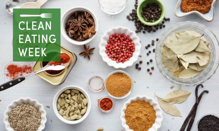 Clean Eating Tips To Optimize Gut Health