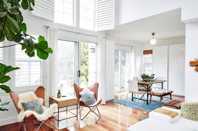 Your 7-Step Guide To A Minimalist Home