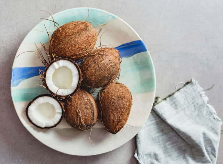 Why The Founder Of Whole Foods Market Thinks Coconut Oil Is Worse For You Than Sugar