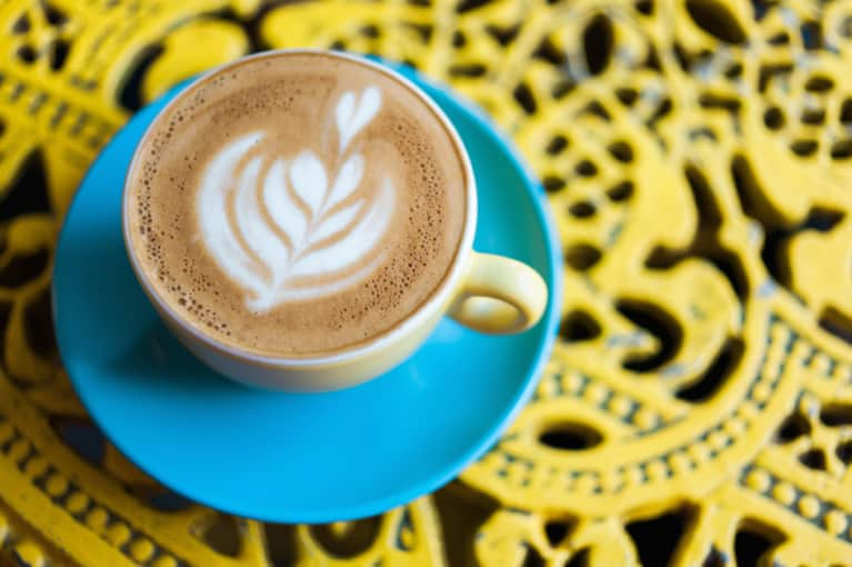 Should Women Quit Caffeine? This Hormone Expert Says Coffee & Hormones Don't Mix