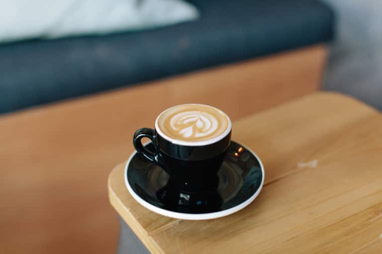 Why Everyone Should Quit Coffee For 2 Weeks