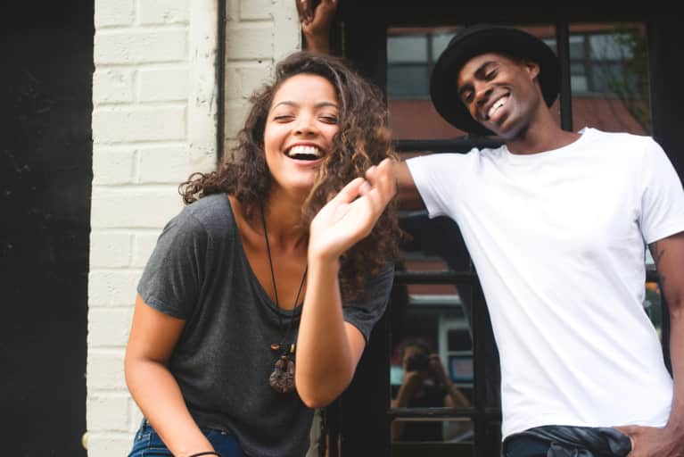 The #1 Trait To Look For In A Partner