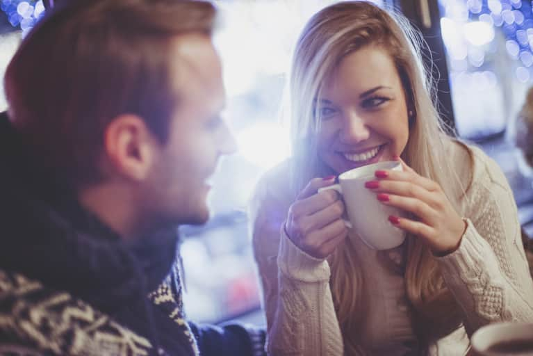 10 Beliefs That Could Be Keeping You From True Love