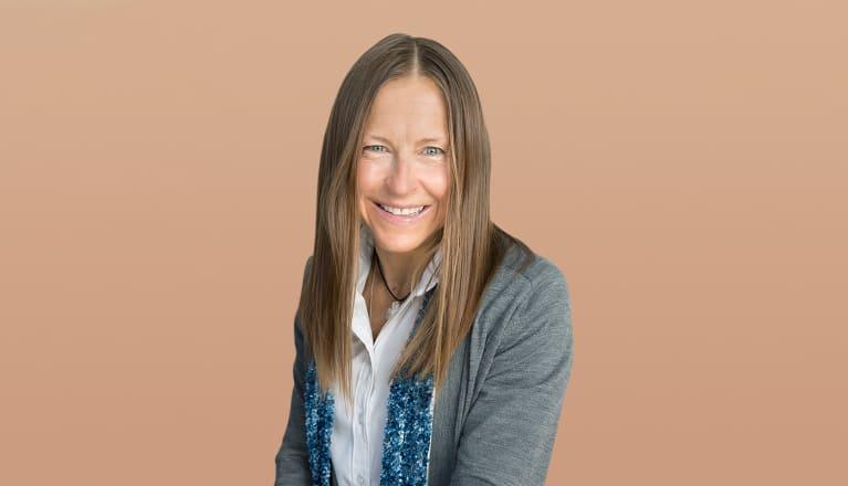 Tanya GK Bentley, PhD Podcast Article